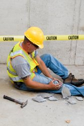 Do You Still Have Workers' Compensation Rights After You Lose Your Job?