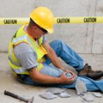 Entitled to Workers' Compensation