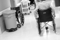 Causes Of Nursing Home Neglect and Elder Abuse