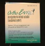 Ortho Evra Patch Litigation