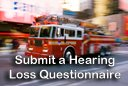 Fire Fighters Hearing Loss