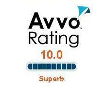 AVVO-10