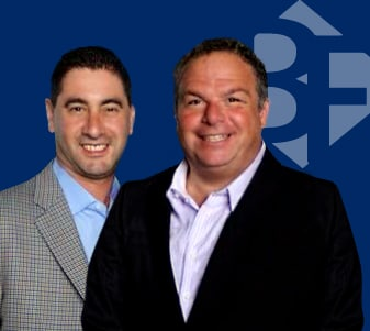 Alan Friedman, Ricky Bagolie - Injury Lawyers in New Jersey, Florida and New York