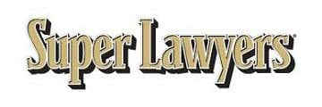 SuperLawyers - BagolieFriedman.com
