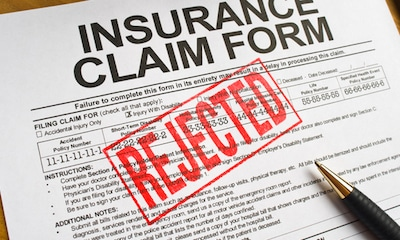 Proposed Law Targets Unfair Insurance Delays, Denials
